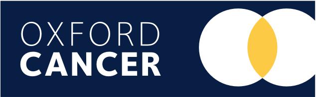 Oxford Cancer